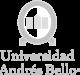 logo-UNAB-gris2